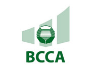 BCCA (Belgian Construction Certification Association)